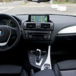 new-bmw-1-series-2011-salon