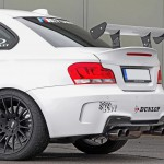 Tuningwerk-BMW-1M-Coupe-11