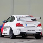 Tuningwerk-BMW-1M-Coupe-10