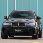 bmw-x6m-g-power-typhoon-bmw-guidelife-004