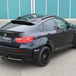 bmw-x6m-g-power-typhoon-bmw-guidelife-001