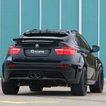 bmw-x6m-g-power-typhoon-bmw-guidelife-007