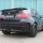 bmw-x6m-g-power-typhoon-bmw-guidelife-008