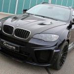 bmw-x6m-g-power-typhoon-bmw-guidelife-003