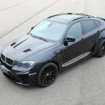 bmw-x6m-g-power-typhoon-bmw-guidelife-009