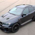 bmw-x6m-g-power-typhoon-bmw-guidelife-011