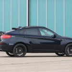 bmw-x6m-g-power-typhoon-bmw-guidelife-006