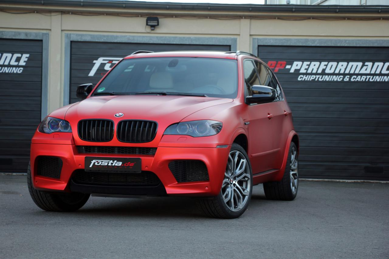 BMW-X5-M-by-PP-Performance-1