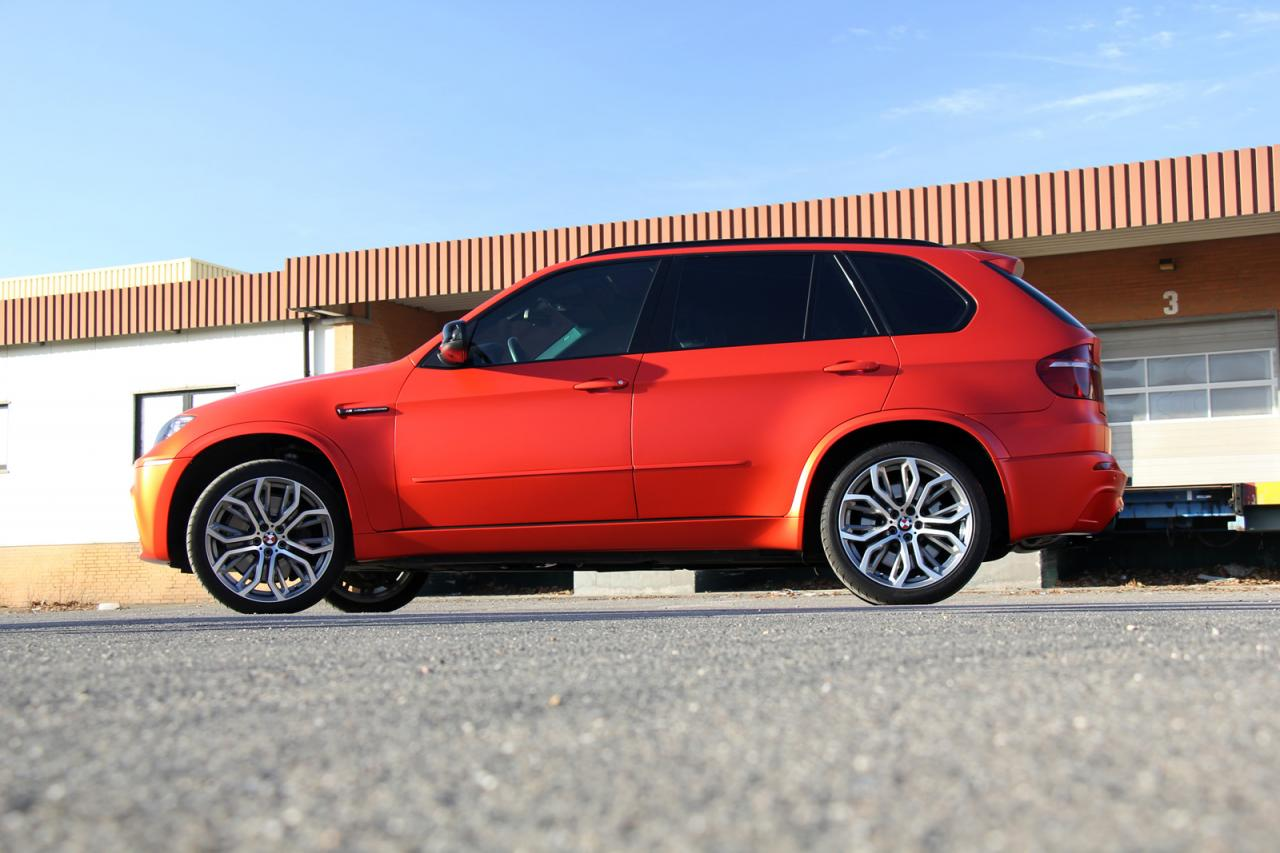 BMW-X5-M-by-PP-Performance-2