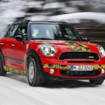 Mini_Countryman_John_Cooper_Works_4