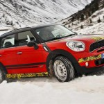 Mini-Countryman-John-Cooper-Works_2