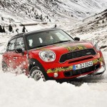 Mini_Countryman_John_Cooper_Works_1