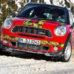 Mini_Countryman_John_Cooper_Works_6