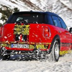 Mini_Countryman_John_Cooper_Works_3