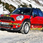 Mini_Countryman_John_Cooper_Works_5