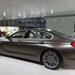 bmw-6series-gran-coupe-06