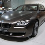 bmw-6series-gran-coupe-02