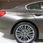 bmw-6series-gran-coupe-11