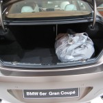 bmw-6series-gran-coupe-09