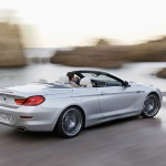 BMW-6-series-cabriolet