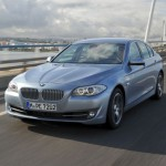 BMW_ActiveHybrid_5_109