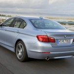BMW_ActiveHybrid_5_007