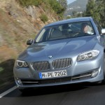 BMW_ActiveHybrid_5_020