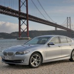 BMW_ActiveHybrid_5_001