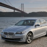 BMW_ActiveHybrid_5_058