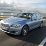 BMW_ActiveHybrid_5_009