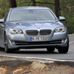 BMW_ActiveHybrid_5_046