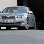 BMW_ActiveHybrid_5_069