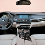 BMW_ActiveHybrid_5_004
