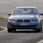 BMW_ActiveHybrid_5_056