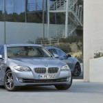 BMW_ActiveHybrid_5_072