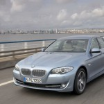 BMW_ActiveHybrid_5_011
