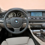 BMW_ActiveHybrid_5_092