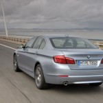 BMW_ActiveHybrid_5_012