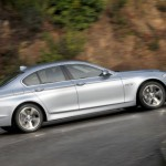 BMW_ActiveHybrid_5_044