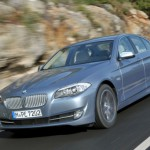 BMW_ActiveHybrid_5_019