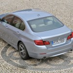 BMW_ActiveHybrid_5_003