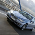 BMW_ActiveHybrid_5_008
