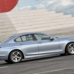 BMW_ActiveHybrid_5_033