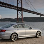 BMW_ActiveHybrid_5_061