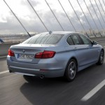 BMW_ActiveHybrid_5_010