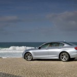 BMW_ActiveHybrid_5_002