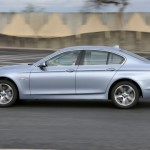 BMW_ActiveHybrid_5_034