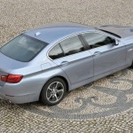 BMW_ActiveHybrid_5_067