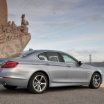 BMW_ActiveHybrid_5_063
