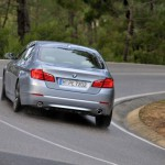 BMW_ActiveHybrid_5_047